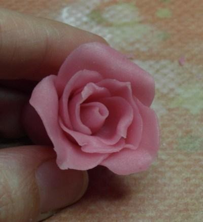 roosje-marsepein