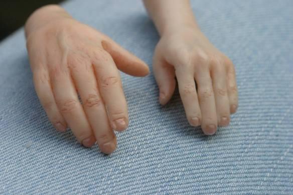 handen-verf