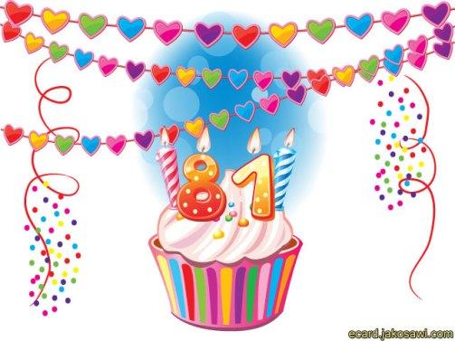 Verjaardag Mariek Op De Kiek